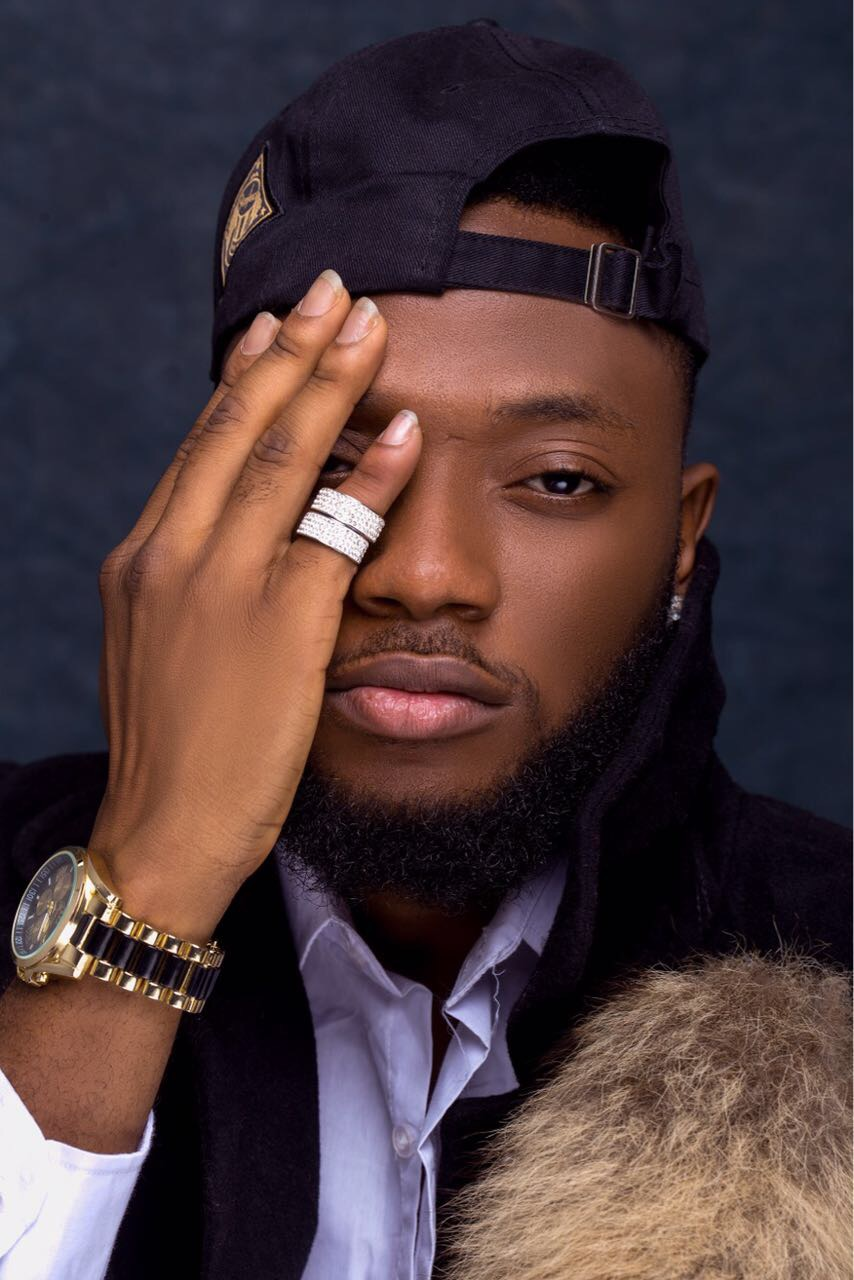 Dremo Net Worth 2020 Forbes, Biography and Career