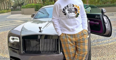 Hushpuppi Net Worth 2020 Forbes, Biography, Cars, Houses And Source of Money