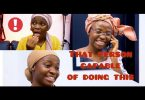 DOWNLOAD: Taaooma - That Person That Can Do This (Comedy Video)