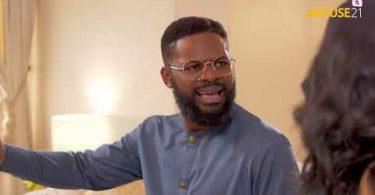 Falz, Toke Makinwa, Josh2Funny & Bovi - Things Have Changed (Comedy Video)