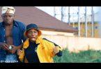 Taaooma - Jonathan Got A Benz (Comedy Video)