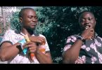 The Cute Abiola - The Protest (Comedy Video)