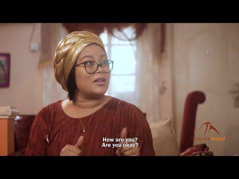 EJIKA Latest Yoruba Movie 2020 Download