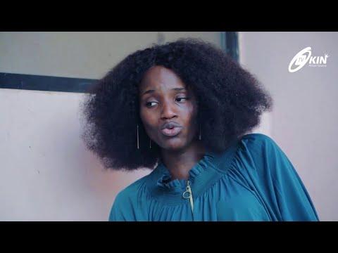 Osa Aluku Latest Yoruba Movie 2021