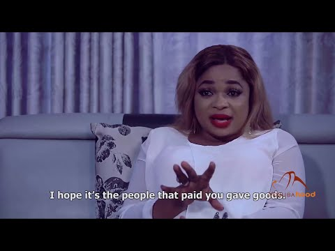 Atunko Latest Yoruba Movie 2020 Download