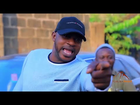 ODALE Part 2 Latest Yoruba Movie 2020