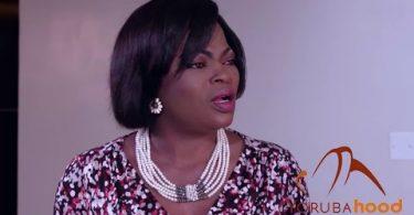 Commotion Part 3 Latest Yoruba Movie 2020