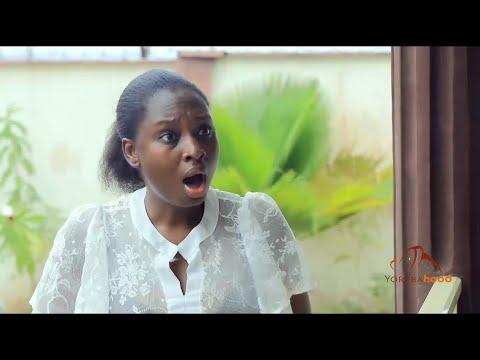 DOWNLOAD Odutela Latest Yoruba Movie 2020