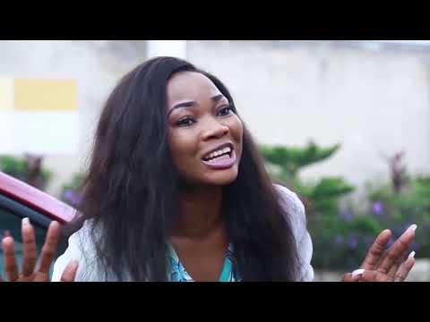 AGADANGBO Part 2 Latest Yoruba Movie 2020 Download