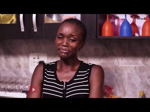 Anjola Latest Yoruba Movie 2020 Download