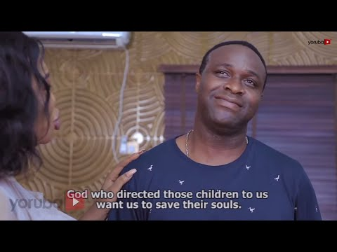 Onigbagbo Latest Yoruba Movie 2020 Download