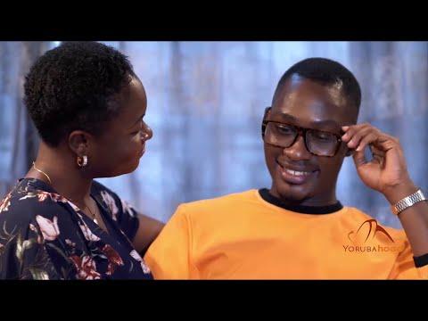 YAWA Latest Yoruba Movie 2020
