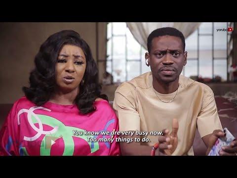 DOWNLOAD Oriki Meji Part 2 Latest Yoruba Movie 2021