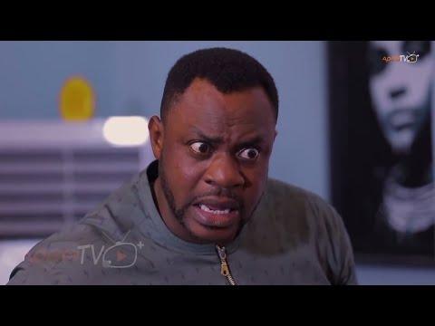 DOWNLOAD Olorun Osebi Latest Yoruba Movie 2020