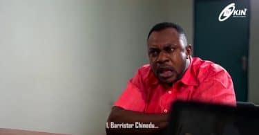 ALE ANA Latest Yoruba Movie 2021