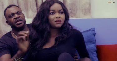 DOWNLOAD Owu O Teru Part 2 Latest Yoruba Movie 2021