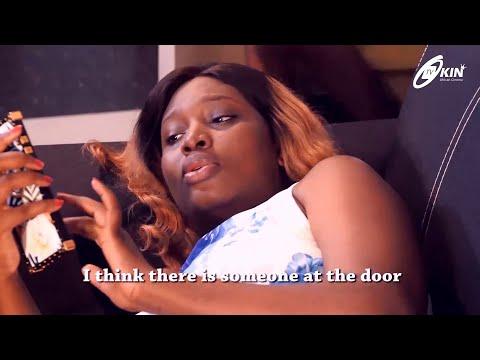 IFARADA Latest Yoruba Movie 2021 Download