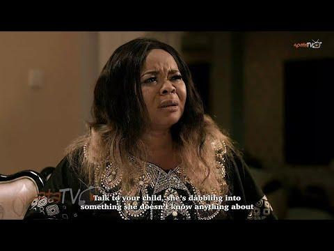 DOWNLOAD Kakanfo Part 2 Latest Yoruba Movie 2021