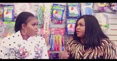 Waduwadu Latest Yoruba Movie 2020 Download
