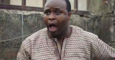 Abawon Latest Yoruba Movie 2020 Download
