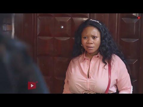 Korikosun Esu Part 2 Latest Yoruba Movie 2020