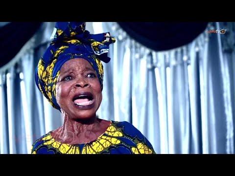 Download Oju Ogun Ya Latest Yoruba Movie 2020