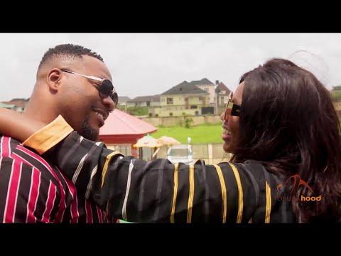 ALABE (Surgeon) Latest Yoruba Movie 2021