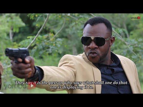 Aami Latest Yoruba Movie 2021