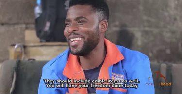 Atole Latest Yoruba Movie 2021