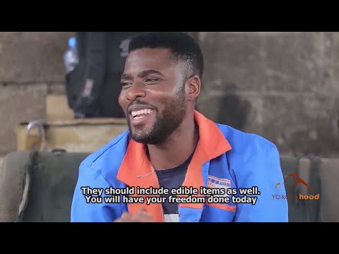 Atole Latest Yoruba Movie 2021