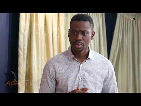 Ayedudu Latest Yoruba Movie 2021
