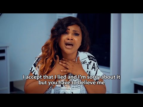 Bintu's Payback Latest Yoruba Movie 2021