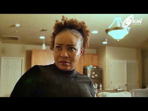 INSANE Latest Yoruba Movie 2021
