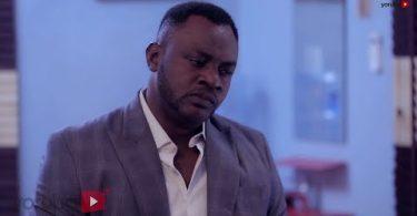 Iku jowo Latest Yoruba Movie 2021