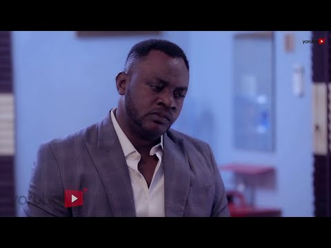Iku jowo Latest Yoruba Movie 2021