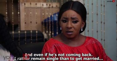 Incredible Latest Yoruba Movie 2021