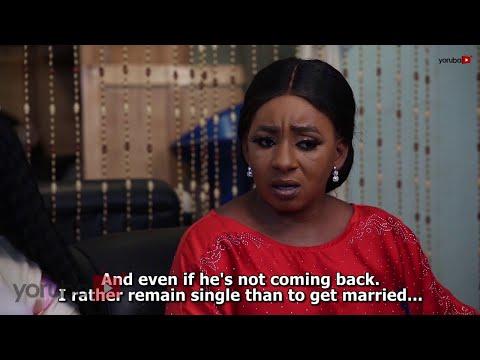 Incredible Latest Yoruba Movie 2021