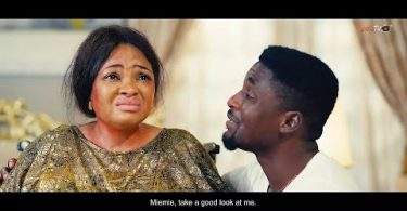 Kini Obirin Fe Latest Yoruba Movie 2021