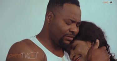 Ojo Nbo Part 2 Latest Yoruba Movie 2020