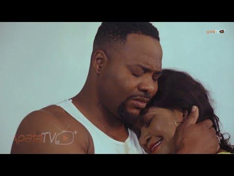 Ojo Nbo Part 2 Latest Yoruba Movie 2020