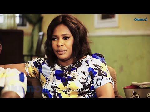 Oke Meje Latest Yoruba Movie 2021