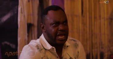 Olorun Osebi Part 2 Latest Yoruba Movie 2021