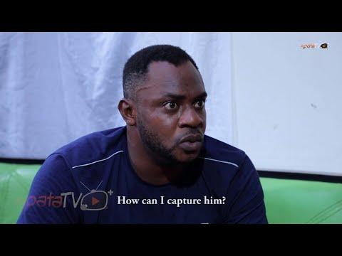 Omo Iku Part 3 Latest Yoruba Movie 2020