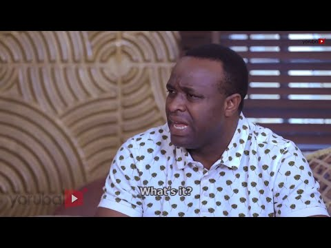Onigbagbo Part 2 Latest Yoruba Movie 2020 DOWNLOAD