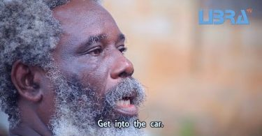 Oye Awodi Latest Yoruba Movie 2021