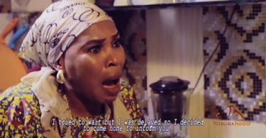 ABO Latest Yoruba Movie 2021