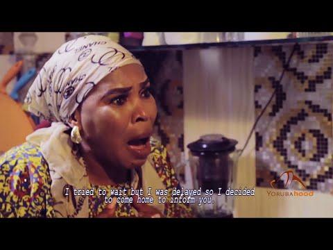 ABO Latest Yoruba Movie 2021