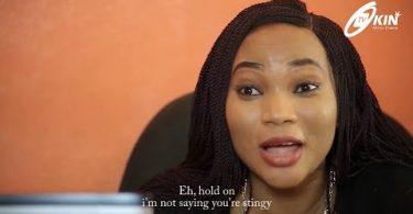 ASISE (MISTAKE) Latest Yoruba Movie 2021
