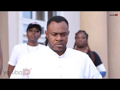 Aami Part 2 Latest Yoruba Movie 2021 DOWNLOAD