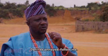 Adele Adimula Latest Yoruba Movie 2021 DOWNLOAD